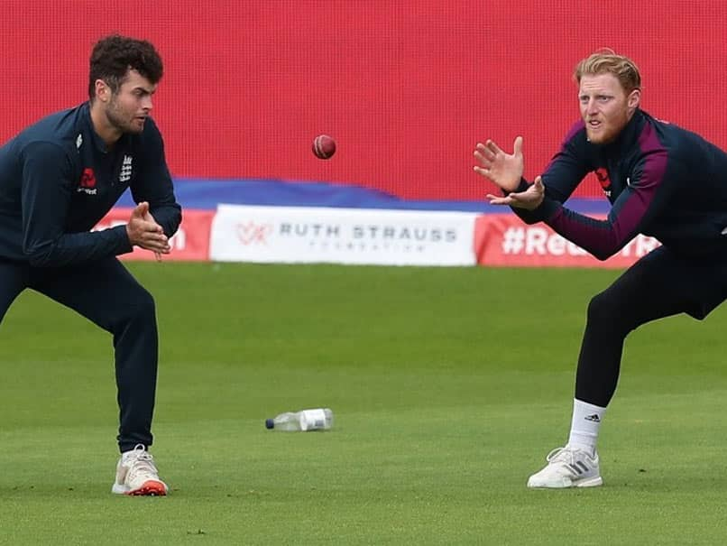 England Delay Ben Stokes Decision Ahead Of Pakistan Opening Test