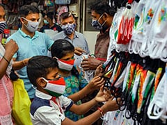 Top Court Pauses Community Service Order For Mask Violators In Gujarat