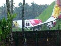 क्या है टेबलटॉप रनवे, कोझिकोड में क्यों हुआ विमान हादसा......