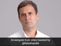 3 Things Destroyed Economy, Says Rahul Gandhi, Promises Video Explainer