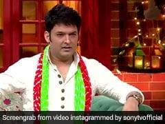 Kapil Sharma शो में सलीम-सुलेमान की जोड़ी ने किया खुलासा, बताया किस तरह बनाया था 'चक दे इंडिया' सॉन्ग