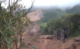 15 Dead In Landslide In Kerala After Heavy Rain, 15 Rescued