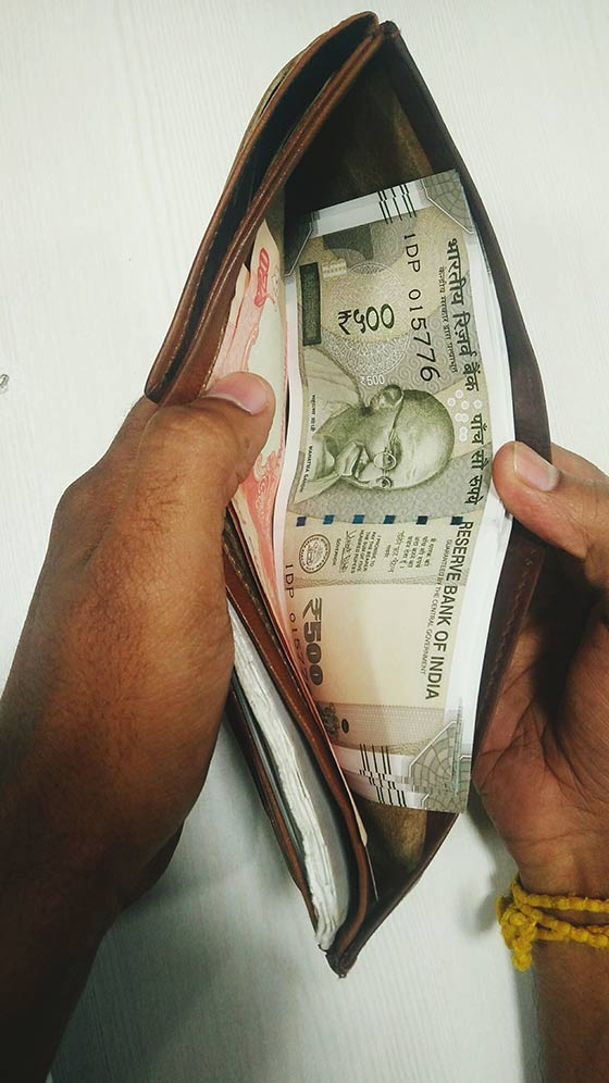 Government Cleared More Than 53 Lakh Loans During June-End Period Of 2021-22