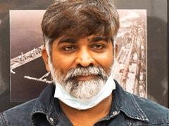 Tamil Nadu Leaders Oppose Vijay Sethupathi Playing Muttiah Muralitharan In Biopic