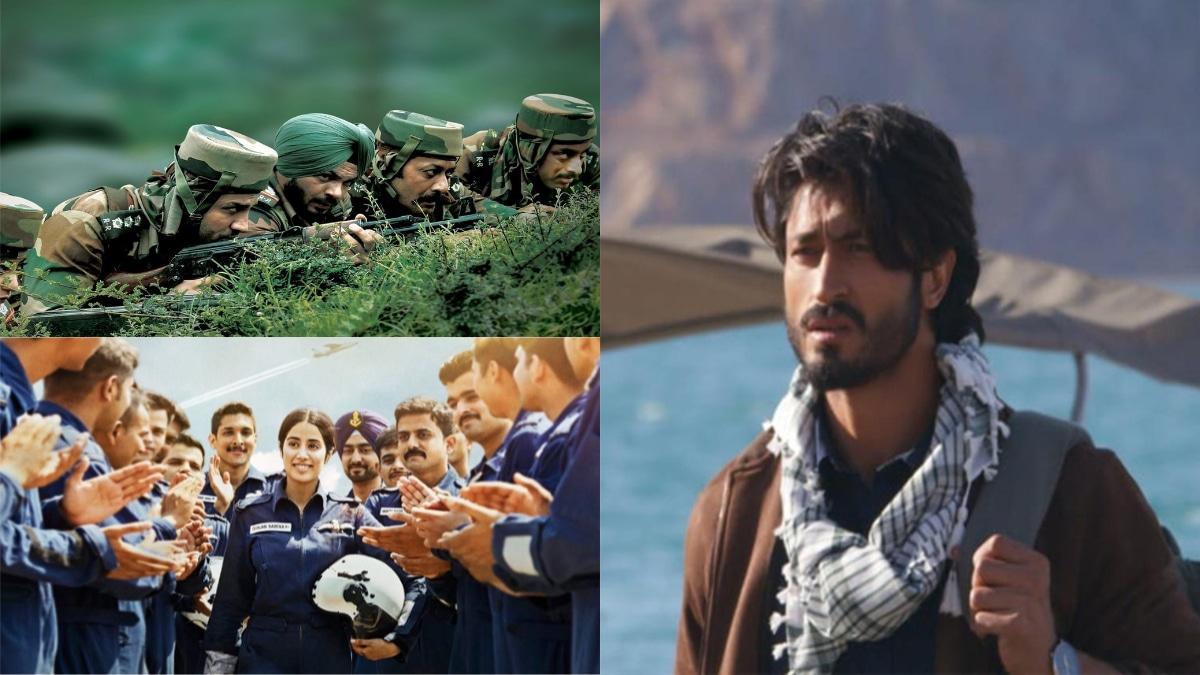 Netflix, Disney+ Hotstar व Amazon Prime video: इन फिल्मों के साथ मनाएं 74वें स्वतंत्रता दिवस का जश्न