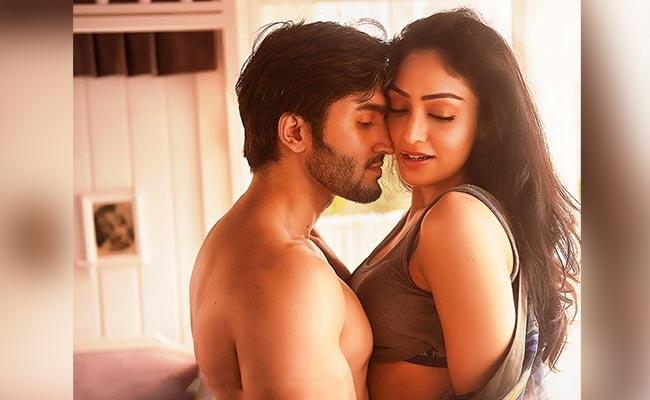 Khushali Kumar Releases Love Ballad Ishq Khuda Hai