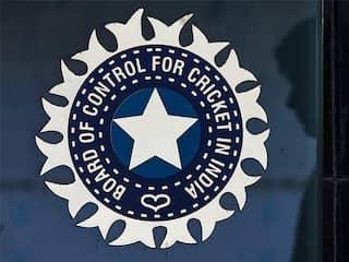 IPL 2020: बीसीसीआई को सरकरार से मिली आईपीएल की लिखित में   मंजूरी, इस तारीख तक मिल जाएगा नया प्रायोजक