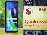 Video: Review of the Moto G9 and Get to Know Snapdragon Better