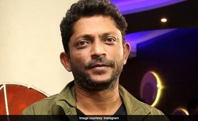 फिल्म डायरेक्टर Nishikant Kamat का निधन, अजय देवगन ने किया ट्वीट