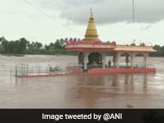 16 Dead, 4 Missing In Karnataka Due To Flood, Landslide