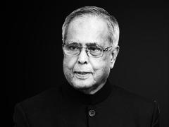 प्रणब मुखर्जी के निधन पर बॉलीवुड सितारों ने दी श्रद्धांजलि, बोले- भारत के लिए बड़ा नुकसान...