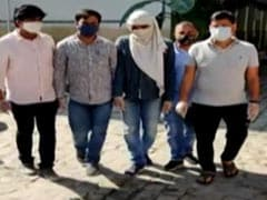 Suspected ISIS Operative Arrested In Delhi, Was Plotting Attack: Police