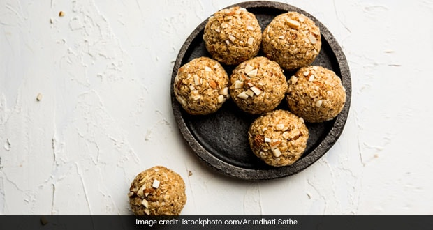 Janmashtami 2020: How To Make Panjiri Ladoo For Prasad On Krishna Janmashtami