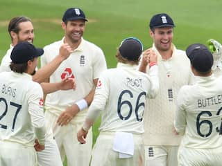 """IND vs ENG: England Have """"Formidable Combination Of Players"""" To Challenge India At Home, Says Andy Flower"""