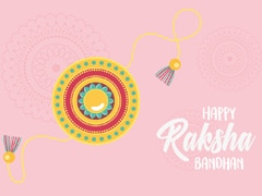 Happy Raksha Bandhan 2020: Rakhi Images, Quotes, Wishes, Messages, SMS, Status For Facebook And WhatsApp