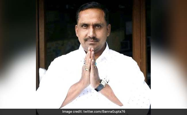 Most Covid Beneficiaries Under Ayushman Bharat From Jharkhand: Minister