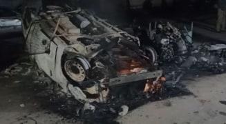 बेंगलुरु हिंसा: चार्जशीट में आरोपी कांग्रेस नेता के सचिव का इकबालिया बयान, क्या दो नेताओं की लड़ाई थी वजह?