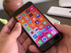 iPhone SE (2020) To Be Made in India: Will This Lead To A Massive Price Cut?