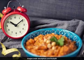 Weight Loss: What Is Intermittent Fasting? How To Do It? Is It Safe?
