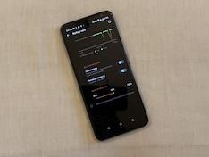 असूस आरओजी फोन 3 होना चाहिए आपका अगला गेमिंग फोन?