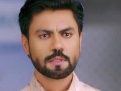 """Inspired So Many"": Actor Gaurav Chopra Mourns His Mother"