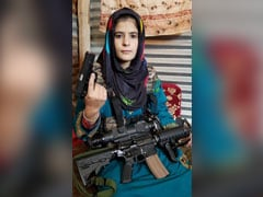 Pulwama Attack: The 23-Year-Old Woman Who Helped The Terrorists