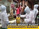 Video : Bengal Blames Comorbidity For 87% COVID Deaths Amid Record Spike In Cases