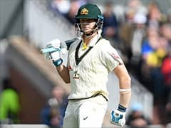 """""""2 Big Mountains To Climb"""": Smith On Winning Test Series In Eng, India"""