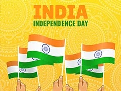 Happy Independence Day 2020: 15 Quotes To Share On August 15