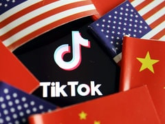 """Bored By All This Drama"": TikTok Users Play It Cool Over Latest US Ban Threat"