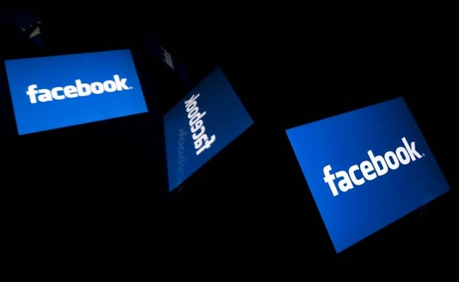 Facebook Removes Accounts Of  17-Year-Old Arrested Over US Shooting