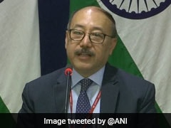 India, Bangladesh Charted Unique Model For Cooperation: Foreign Secretary