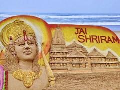 Ayodhya: What Mamata Banerjee, Arvind Kejriwal And Others Said