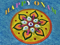 Onam 2020: In Kerala, Muted Celebrations In The Time Of Coronavirus