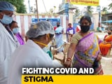 Video : Home Isolation Norms Relaxed In Tamil Nadu To Tackle Covid Stigma