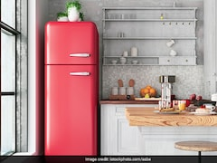 Refrigerators On Sale: 5 Best Refrigerator Options With Whopping Offers