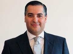 Lebanon Names Mustapha Adib, Its Germany Envoy, As New Prime Minister