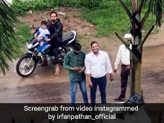 uu3848no_irfan-pathan-meet-fans-during-coronavirus-reel-video_120x90_12_August_20.jpg