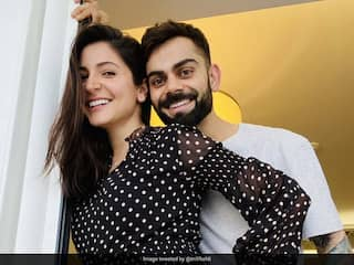 Mary Koms Advice To Virat Kohli On How To Be A Star Athlete And Loving Parent