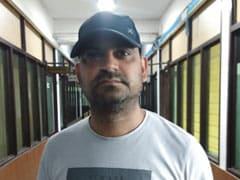 सिनेमिर्ची प्रोडक्शन का मालिक और बॉलीवुड मूवी 'द ग्रेट इंडियन कसीनो' का प्रोड्यूसर ठगी में गिरफ्तार