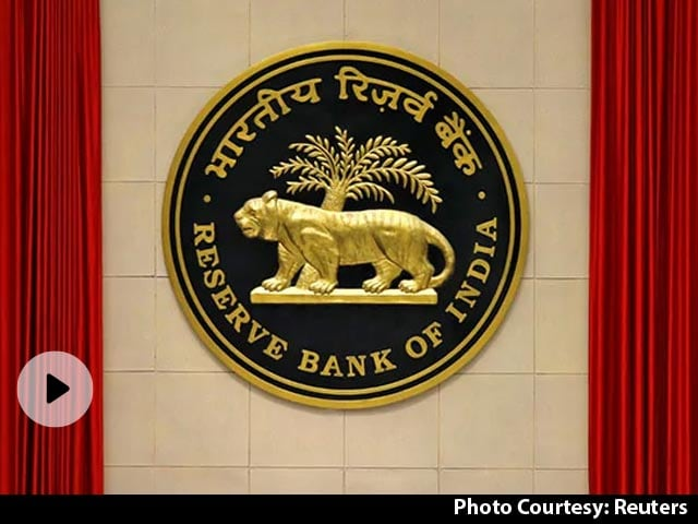 India Has Faced The Worst, Unless Another Wave of Covid-19 Strikes, Says RBI