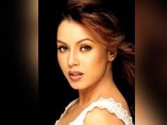 Viral: Mahima Chaudhry Alleges She Lost Films Because Of <i>Pardes</i> Director Subhash Ghai