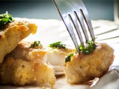 Fatty Liver Diet: फैटी लीवर से निजात पाने के लिए इन फूड्स का सेवन आज से ही कर दें बंद, जानें फैटी लीवर में क्या खाएं?