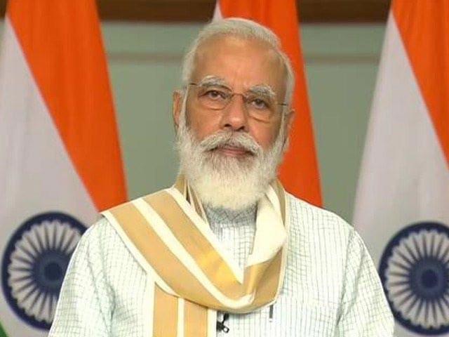 PM Modi की Mann Ki Baat पर 3 लाख से ज्यादा डिसलाइक्स, Local खिलौनों के लिए Vocal होने की करी थी अपील