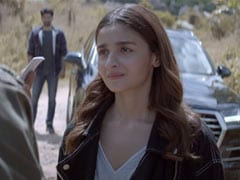 Why The Internet Is Hitting 'Dislike' On Alia Bhatt's <i>Sadak 2</i> Trailer