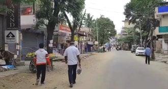 செப்.7 முதல் மாவட்டங்களுக்கு இடையே பேருந்து சேவை! இனி எந்த மாவட்டத்திற்கும் செல்லலாம்!!