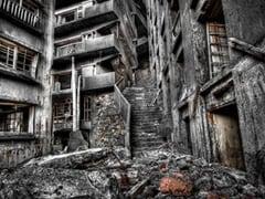Hiroshima And Nagasaki: 75 Years On World Remembers The Horror