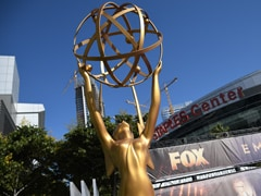 Emmys 2020: Empty Theater, No Red Carpet - What To Expect