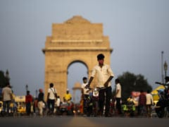 Delhi Records Less Than 4,000 Daily COVID-19 Cases After 5 Days