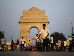 दिल्ली में कोरोना वायरस संक्रमण के 3,714 नए मामले, कुल संख्या 2.56 लाख के पार